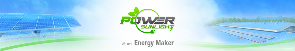 Power Sunlight Engineering Co.,Ltd.