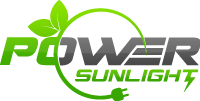 powersunlight
